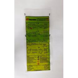 Bezpłomieniowy podgrzewacz chemiczny Hot Pack