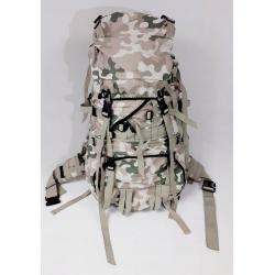 PLECAK Zasobnik Piechoty Górskiej, wz.987P/MON cam