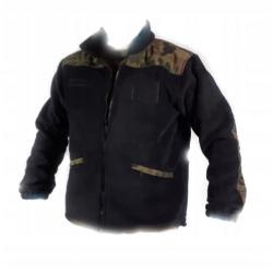 Polar wojskowy WZ 93/Bluza POLSKI PRODUCENT rozm. M