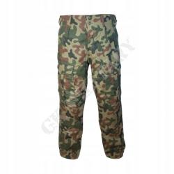 Spodnie polowe WP wz.93 mod. 127A/MON 86/181 NOWE