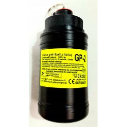 GRANAT PAINTBALLOWY GP-2