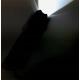 Latarka akumulatorowa LED XML T6