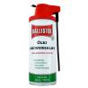 Olej do konserwacji Ballistol 350 ml