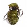 Zapalniczka gazowa Granat M26 brelok