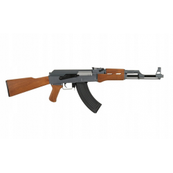 KARABIN ASG CYMA CM028 6MM AK47
