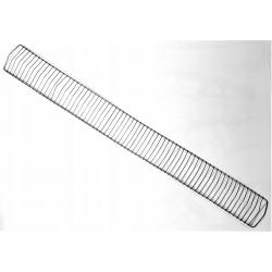 SZYNA usztywniająca KRAMERA na złamania 100x1000mm