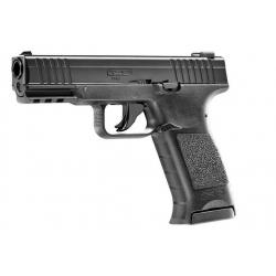 Pistolet na kule gumowe i pieprzowe TPM1 T4E METAL