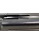 WALIZKA Kufer na broń NEGRINI 1640 130,5x32,5x13cm