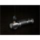 Latarka akumulatorowa czołowa i kątowa Fenix HM61R