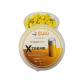 Śrut stalowo-teflonowy żółty Elko X-treme 4,5mm