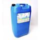 Bańka na olej, Kanister plastikowy 30 l