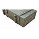 Skrzynia wojskowa wym. 81x30x54 deska OKAZJA