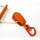 Odciąg masztu antenowego 10m zwijak i zblocze z WP