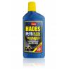 Płyn do mycia nagrobków HADES 500 g - ARA