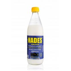 Pasta do konserwacji nagrobków HADES 440 ml - ARA