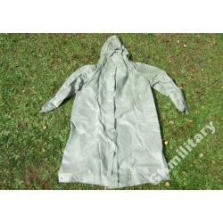 Płaszcz OP-1 rozm. 3