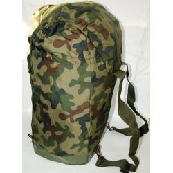 Zasobnik Wojska Polskiego wz 93 - 35-50 litrów