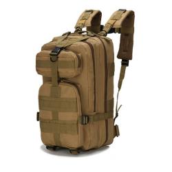 Plecak wojskowy / taktyczny, poj. 28l, model 218