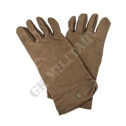 Rękawice + ocieplacze od OP-1