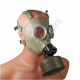 Maska przeciwgazowa MC-1 w pełnym zestawie 1 lub 2 DEMOBIL