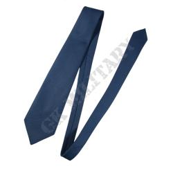 Krawat wyjściowy Milicji i Obrony Cywilnej