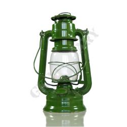 Wojskowa lampa naftowa JUPITER-1 NOWA