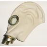 Maska p-gaz MUA SzM-41 słoń cz twarzowa R.1-2 NOWA