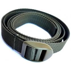 PASEK TROK do spinania wyposażenia OLIVE 2/150cm