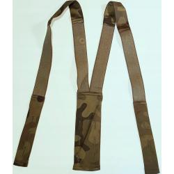 Oryginalne SZELKI do spodni wojskowych Wz 93 NOWE
