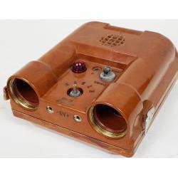 RENTGENORADIOMETR RS-70 sygnalizator - na części