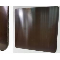 Płyta Tekstolit (Rezoteks, TCF) wym. 5x800x800 mm