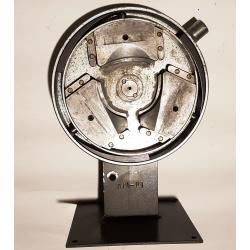 Przyrząd do naprawy masek pgaz. MP-4 BULDOG z WP