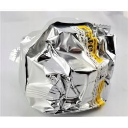 Filtropochłaniacz FP 211/1-P3/E - dwutlenek siarki
