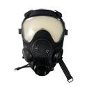 Maski przeciwgazowe - kombinezony