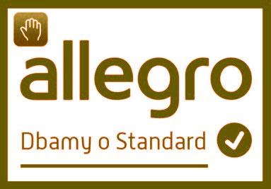 Standard Allegro